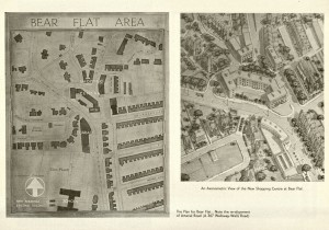 A Plan for Bath - Page
