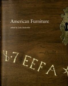 AmericanFurniture