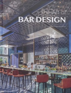 Art of Bar Design_Cover