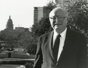 Charles W. Moore, 1984