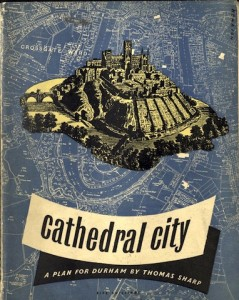 CathedralCity