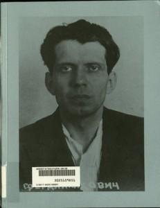Dubowitz