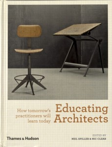 EducatingArchitects