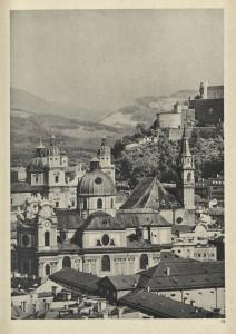 Images de Salzbourg - Hills