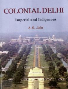 Jain - Cover