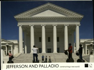 JeffersonPalladio