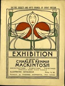 Mackintosh_1953