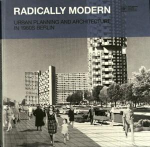 RadicallyModern