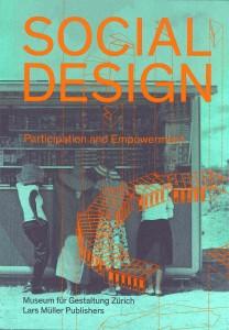 Social design cover