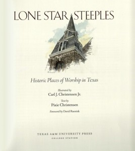 Texas_steeples