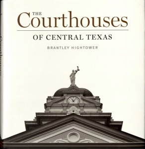 Texas_Courthouses