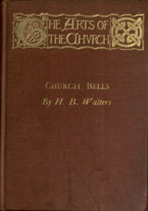 The Art of the Church Cover