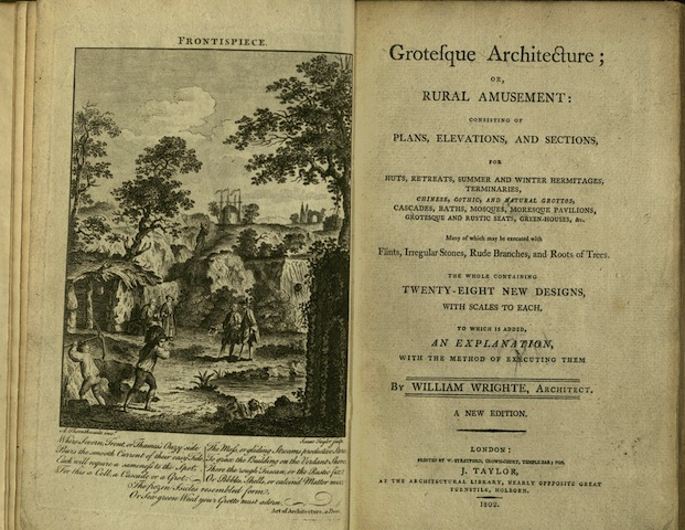 Wrighte_Frontispiece