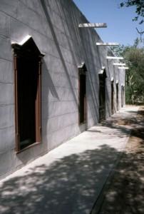 Magoffin House, El Paso