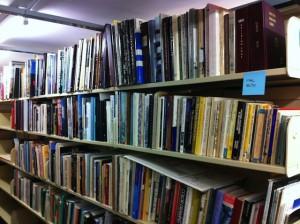 Hal Box books