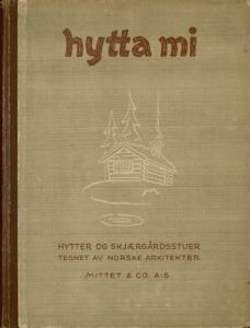 hytta_mi