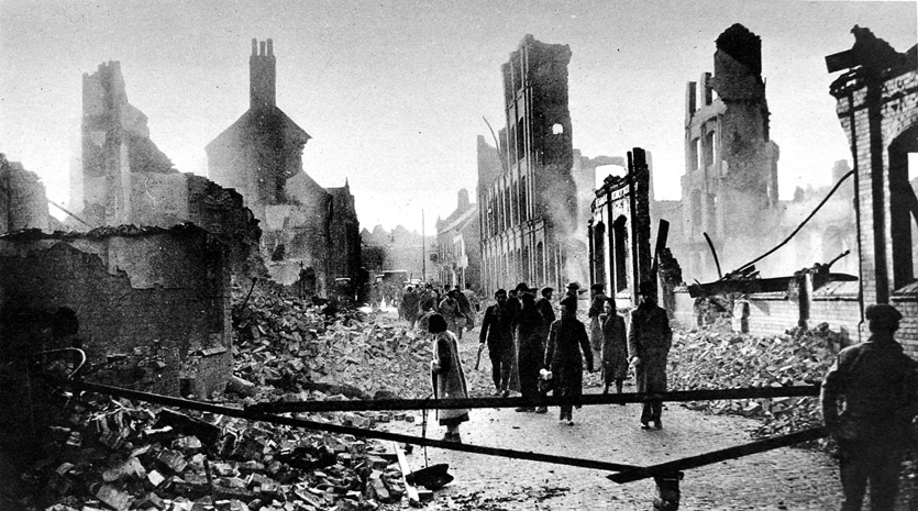 ww2_coventry_after_blitz